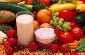 is greek yogurt good for you
